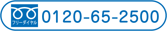 0120-65-2500